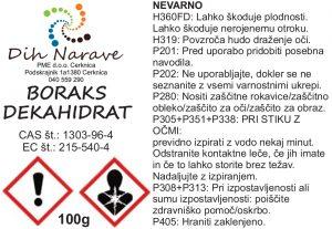 BORAKS- etiketa.cdr