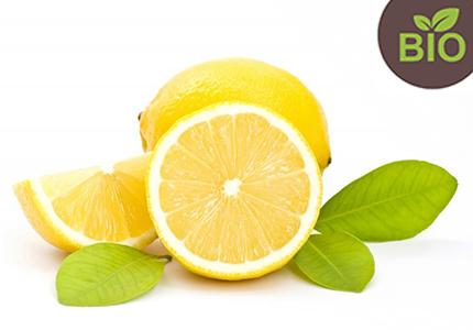EO-limona