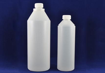 bele plastenke