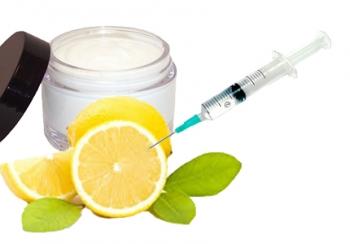Konzervansi in antioksidanti