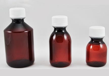 rjave za olja