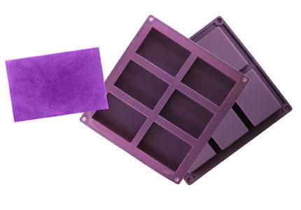silikonski model
