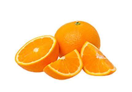 sladka-pomaranca