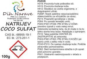 NATRIJEV COCO SULFAT.cdr