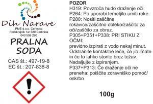 PRALNA SODA -etiketa.cdr