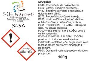 SLSA- etiketa.cdr