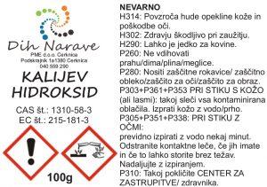 kalijve hidroksid - etiketa.cdr