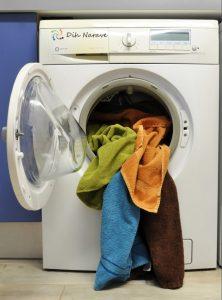pralni stroj original