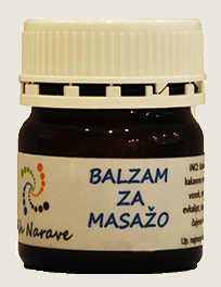 balzam-za-masazo