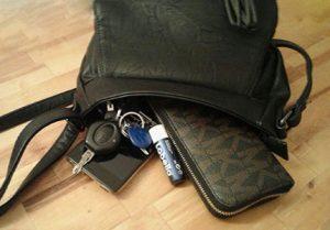 torbica-z-labello