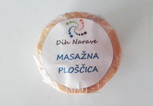 masazna-ploscica